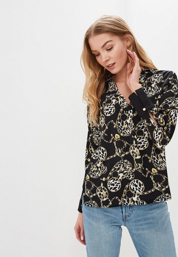 Блуза By Swan By Swan BY004EWEUFY2