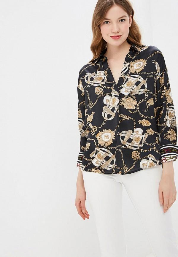 Блуза By Swan By Swan BY004EWEUFY5 недорго, оригинальная цена