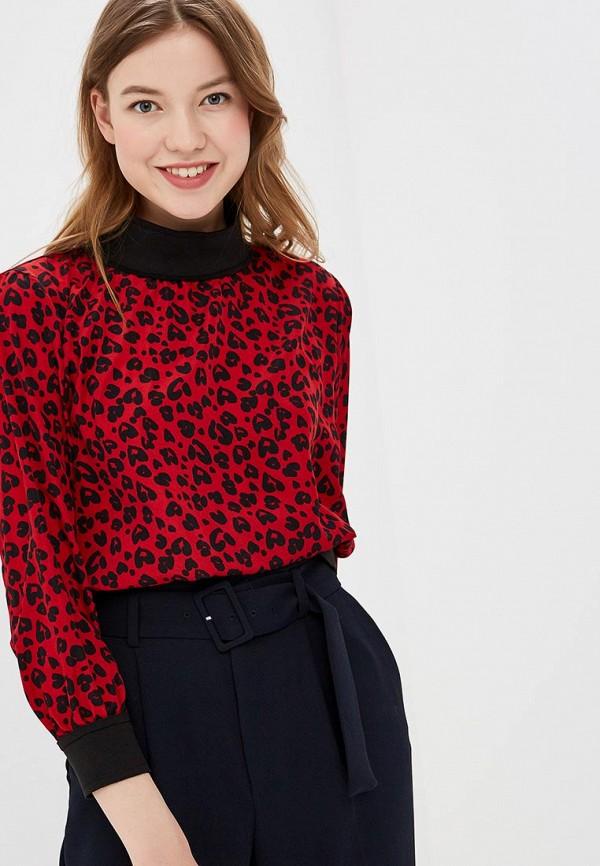 Блуза By Swan By Swan BY004EWEUFZ6