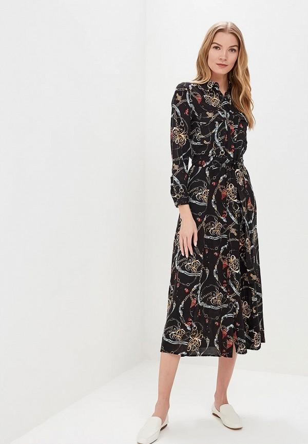 Платье By Swan By Swan BY004EWEUFZ9 недорго, оригинальная цена