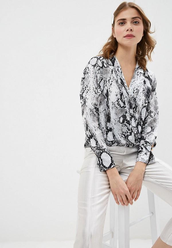 Блуза By Swan By Swan BY004EWEZYE4 swan chair