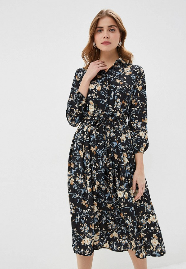 Платье By Swan By Swan BY004EWEZYG3 платье by swan by swan by004eweufw7