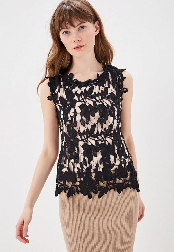 Блуза By Swan By Swan BY004EWEZYH4 блуза by swan by swan by004ewtlp41