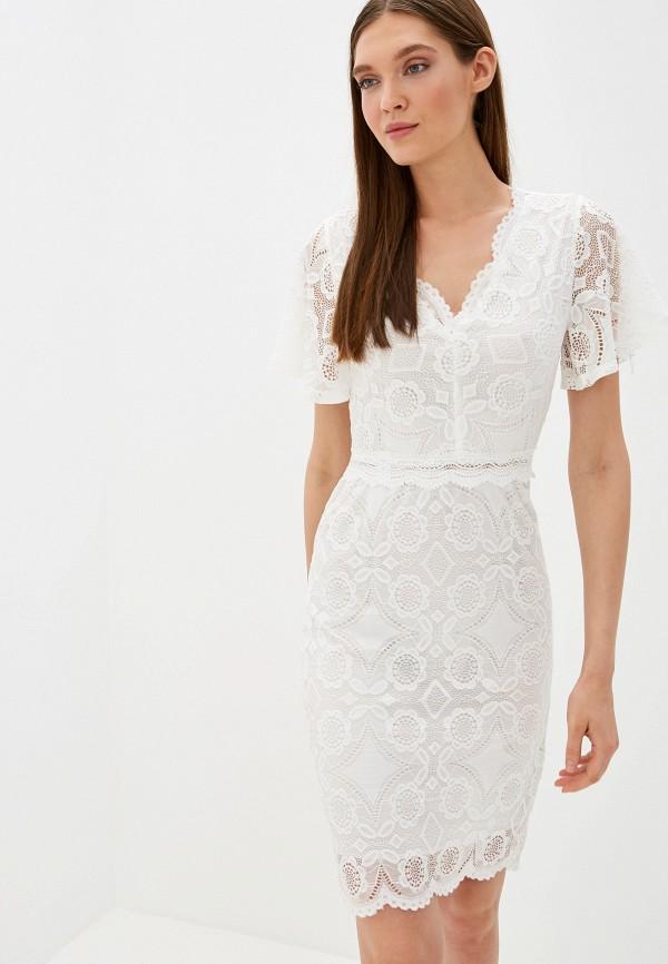 Платье By Swan By Swan BY004EWFNRR1