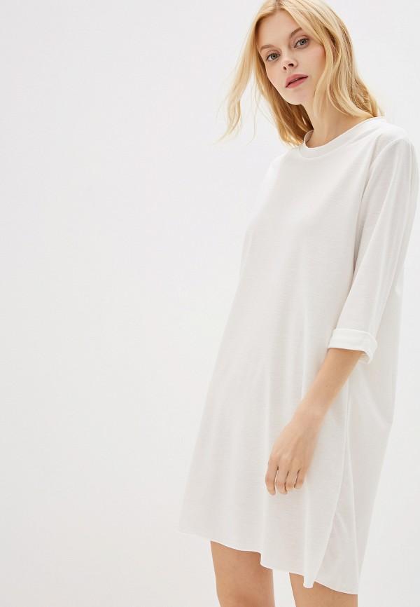 Фото - Платье By Swan By Swan BY004EWFNRW7 tua by braccialini бумажник