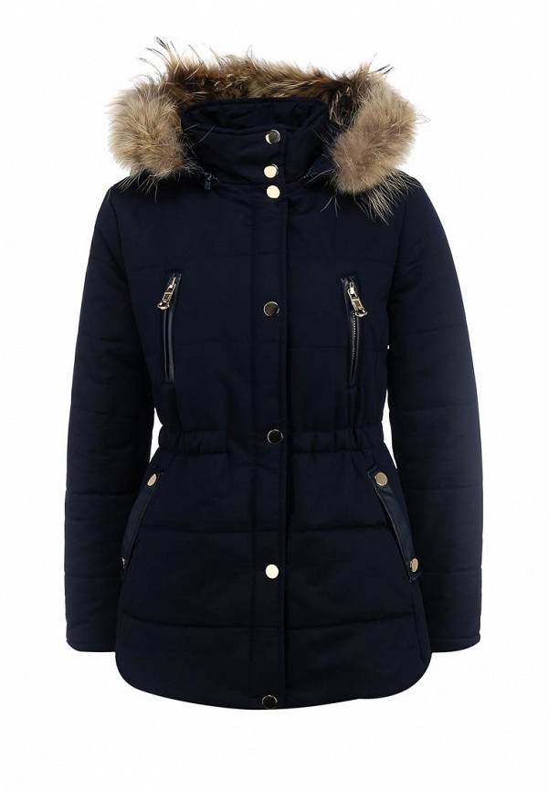 Куртка утепленная By Swan By Swan BY004EWFPB29 женская утепленная куртка 2015 new non elastic cuffs 2015