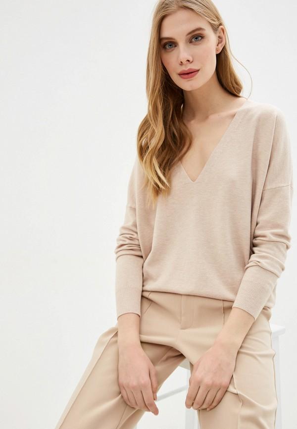 Пуловер By Swan By Swan BY004EWHKSH9 цена