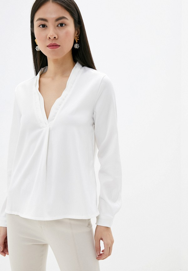 цены Блуза By Swan By Swan BY004EWHKSJ6