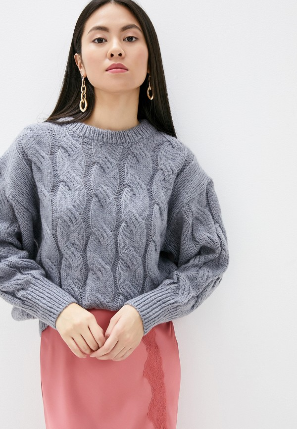 какие в моде женские свитера фото лишь
