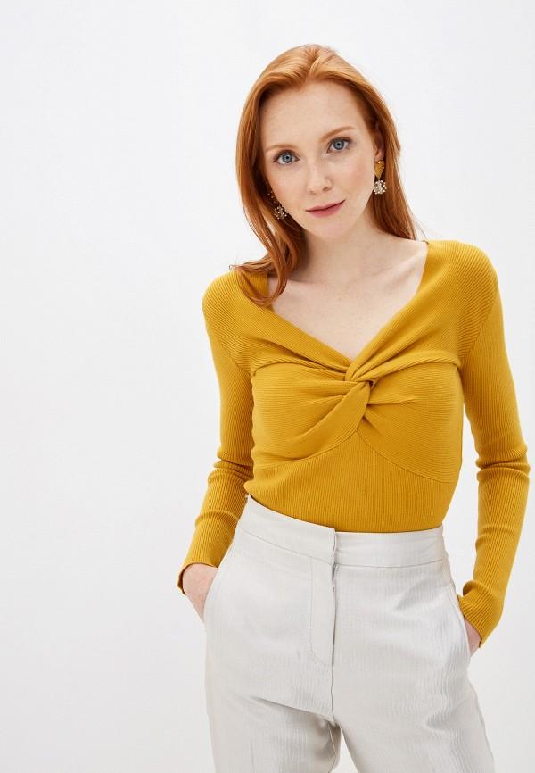 Пуловер By Swan By Swan BY004EWHKWR3 цена
