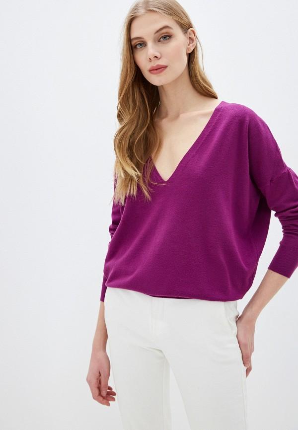 Пуловер By Swan By Swan BY004EWHKWS2 платье by swan by swan by004ewezyc8