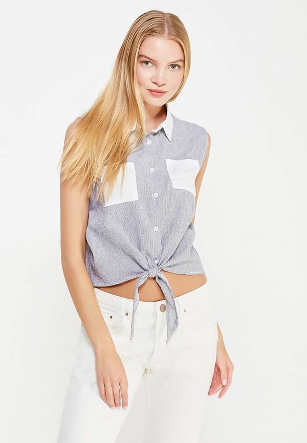 Блуза By Swan By Swan BY004EWTLP80 блуза by swan by swan by004ewtlp80
