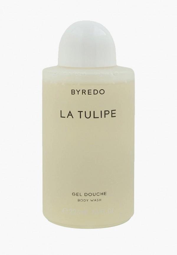 Гель для душа Byredo Byredo BY007LUUQU26 byredo blanche гель для душа 225 мл