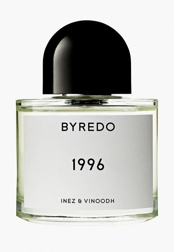 Парфюмерная вода Byredo Byredo BY007LUUQU28