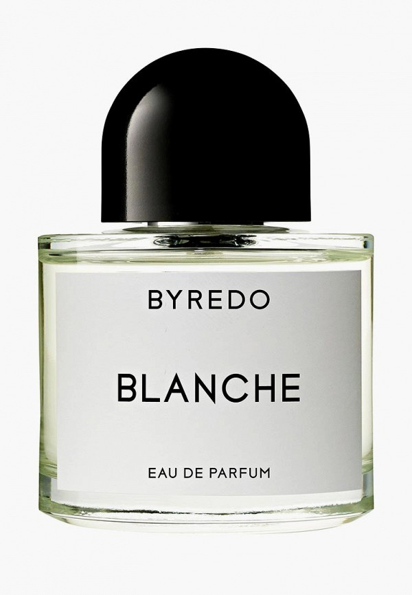 Парфюмерная вода Byredo Byredo BY007LUUQU32 парфюмерия byredo