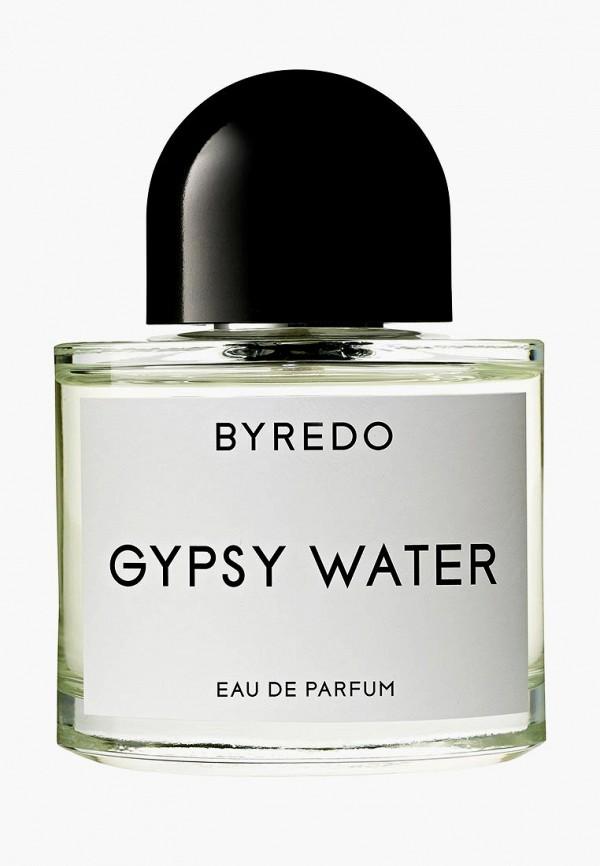 Парфюмерная вода Byredo Byredo BY007LUUQU33 парфюмерия byredo