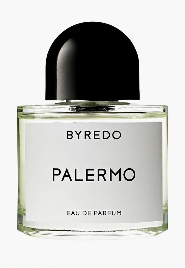 Парфюмерная вода Byredo Byredo BY007LUUQU39 парфюмерия byredo