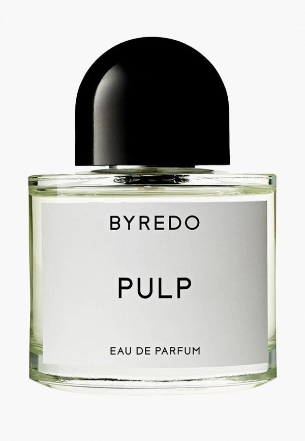 Парфюмерная вода Byredo Byredo BY007LUUQU40 парфюмерия byredo