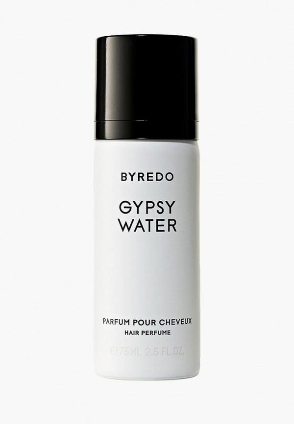Парфюмерная вода Byredo Byredo BY007LUUQU46 парфюмерия byredo