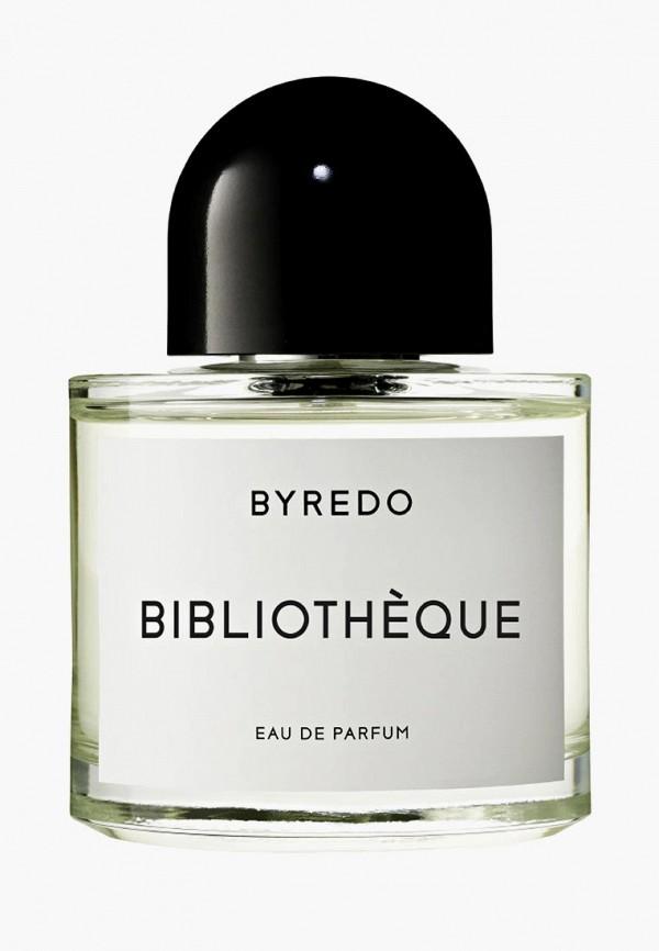 Парфюмерная вода Byredo Byredo BY007LWDBVA8