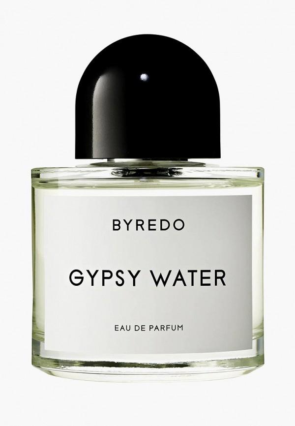 Парфюмерная вода Byredo Byredo BY007LWDBVB3