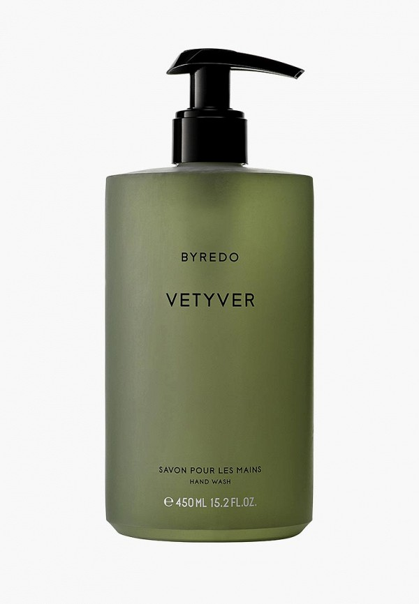 цена Мыло Byredo Byredo BY007LWELTH1