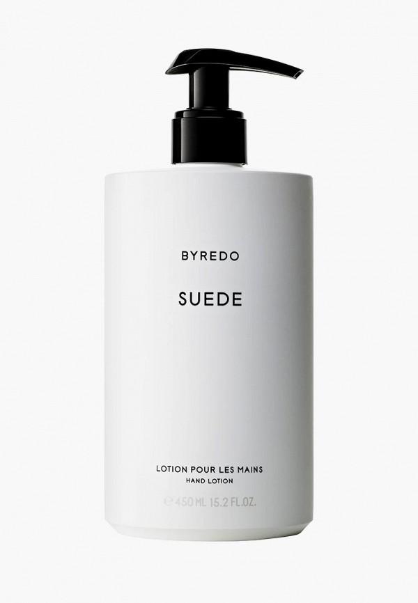 Крем для рук Byredo Byredo BY007LWELTH3 парфюмерия byredo