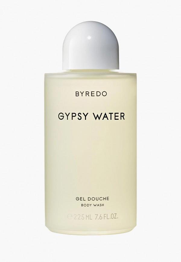 Гель для душа Byredo Byredo BY007LWPLI55 byredo blanche гель для душа 225 мл