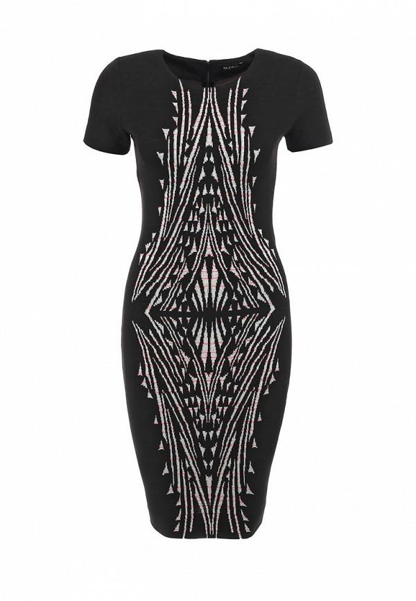 Платье Byblos Byblos BY548EWFNW06