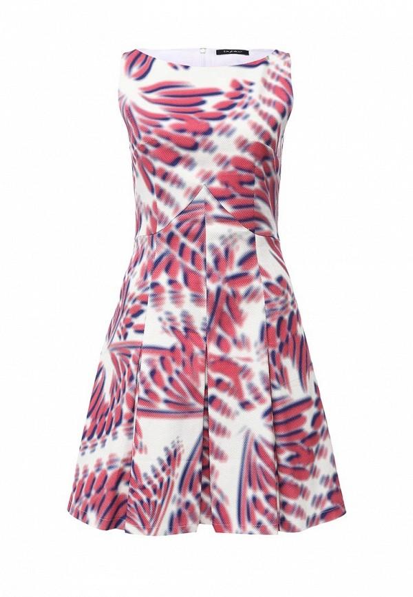 Платье Byblos Byblos BY548EWIZU48 цены онлайн