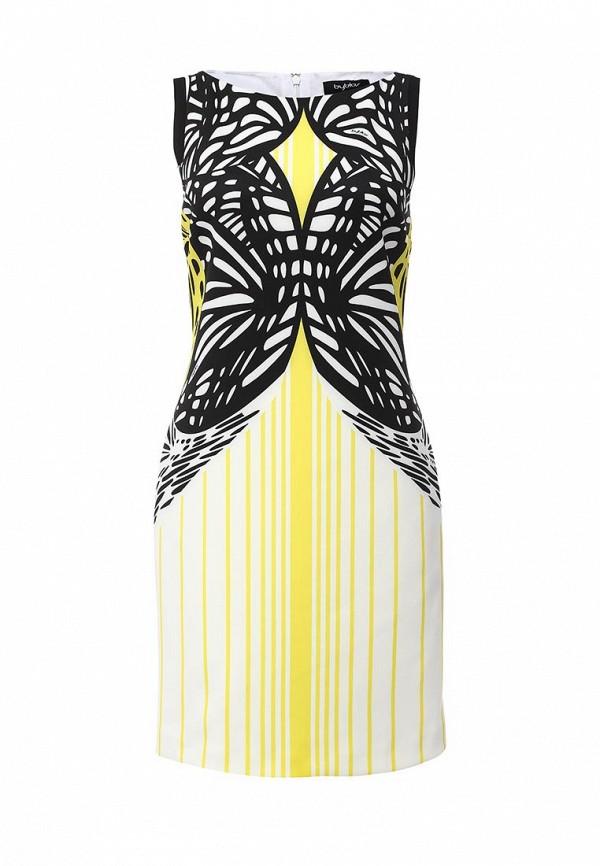 Платье Byblos Byblos BY548EWIZV01 цены онлайн