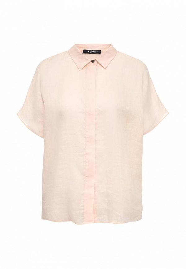 Блуза Byblos Byblos BY548EWRHS14 блуза byblos byblos by548ewdoz23