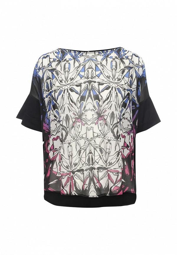 Блуза Byblos Byblos BY548EWRHS21 цены онлайн