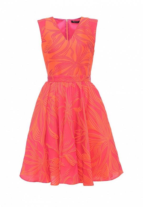 Платье Byblos Byblos BY548EWRHT48 платье byblos byblos by548ewrht48