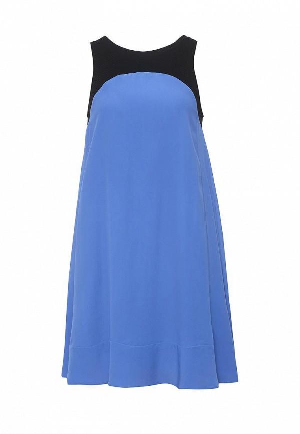Платье Byblos Byblos BY548EWRHT61 цены онлайн