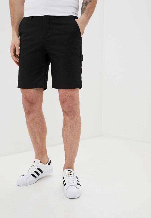 мужские шорты casual friday by blend