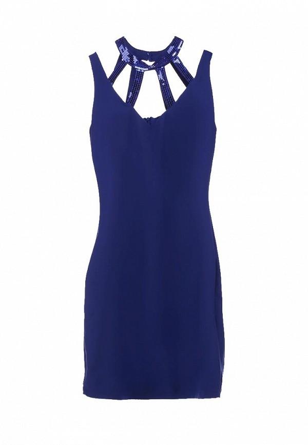 Платье Catch Catch CA051EWGPO58 платье qq cw32 2015