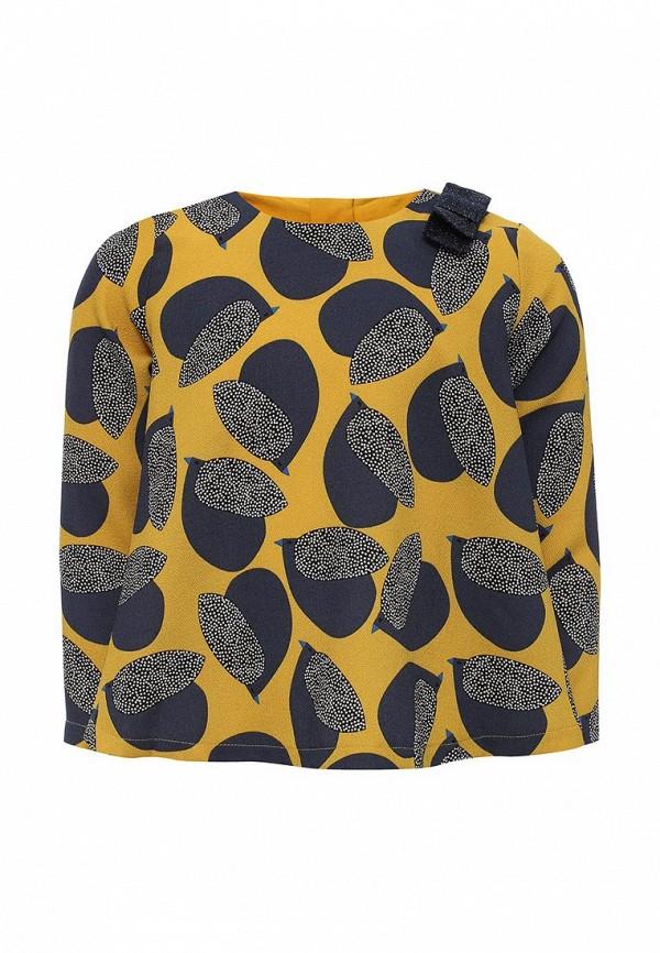 Блуза Catimini Catimini CA053EGVCE08 недорго, оригинальная цена