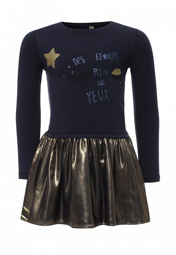 купить Платье Catimini Catimini CA053EGVCE14 по цене 3680 рублей