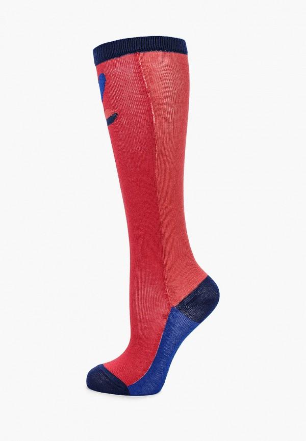 Носки Catimini Catimini CR93055 розовый фото