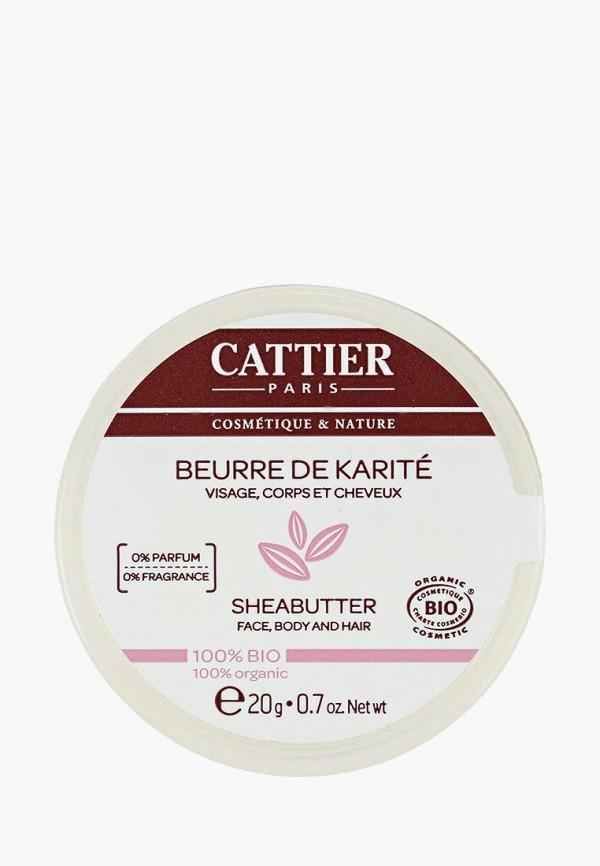 Масло массажное Cattier Cattier CA061LWFLK90