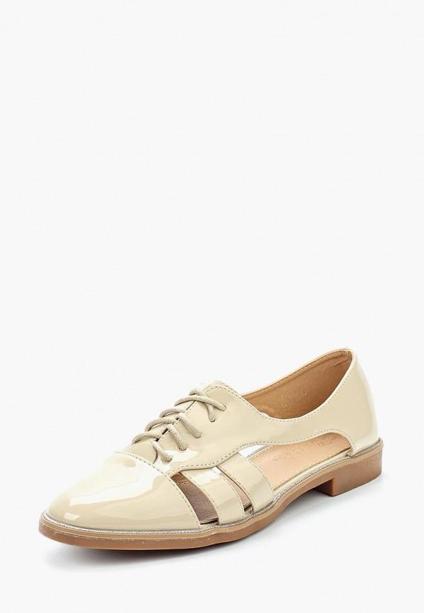 Ботинки Catisa Catisa CA072AWANUF7 ботинки catisa catisa ca072awske35