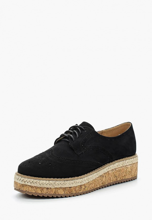 Ботинки Catisa Catisa CA072AWAWQY9 цены онлайн