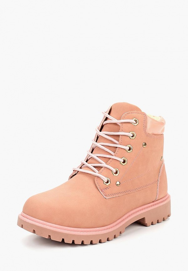 Ботинки Catisa Catisa CA072AWCBDF6 цены онлайн