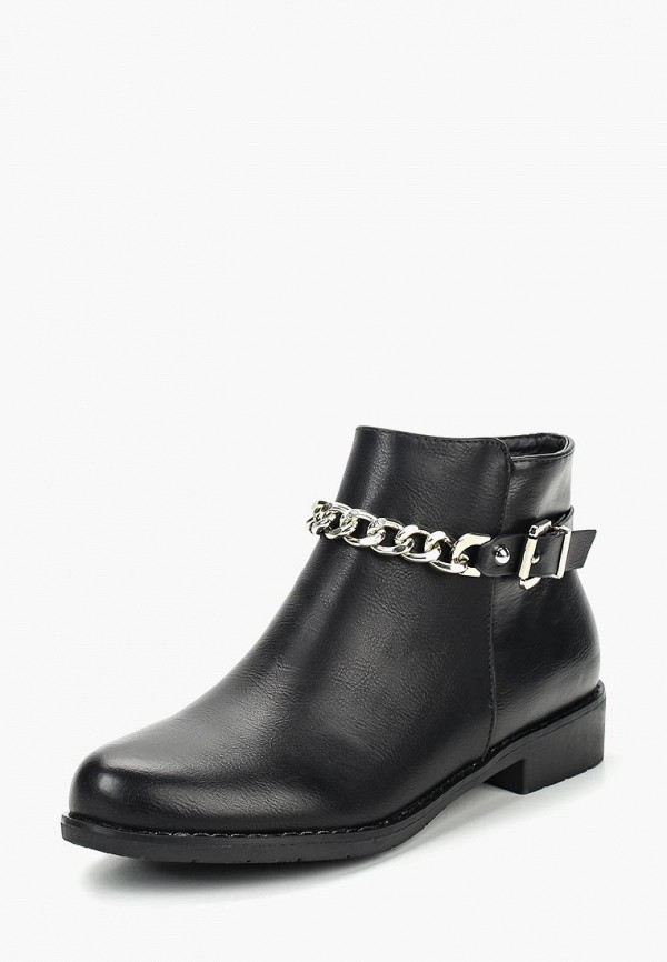 все цены на Ботинки Catisa Catisa CA072AWDAUW2