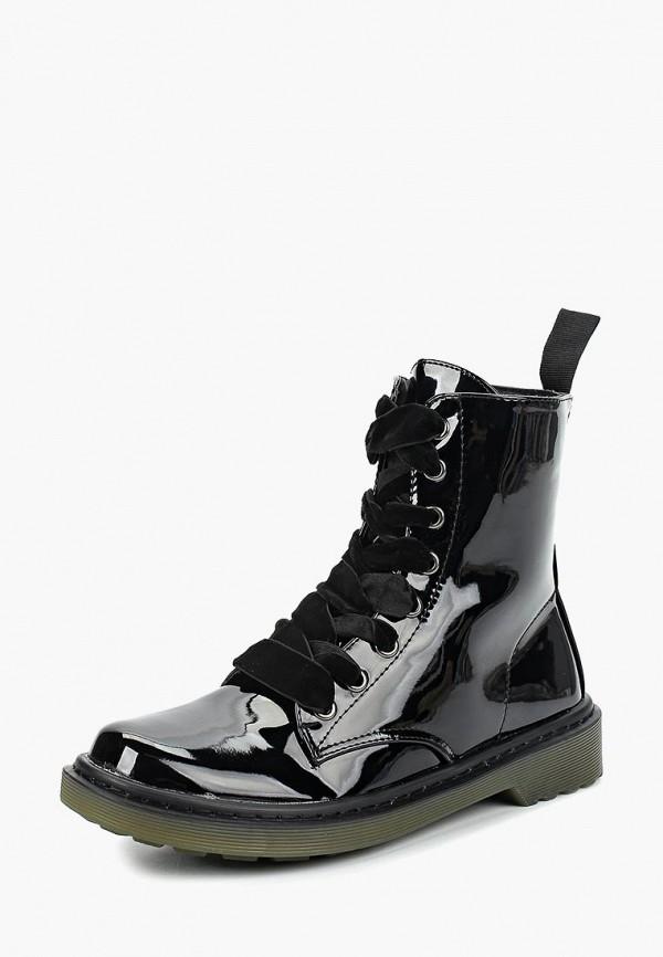 Ботинки Catisa Catisa CA072AWDAUW5 рюкзаки wenger 2607424550
