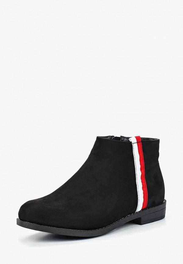 Ботинки Catisa Catisa CA072AWDAUZ1 цена 2017