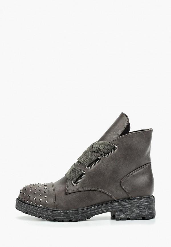 Ботинки Catisa Catisa CA072AWGIQU4 ботинки catisa catisa ca072awske35