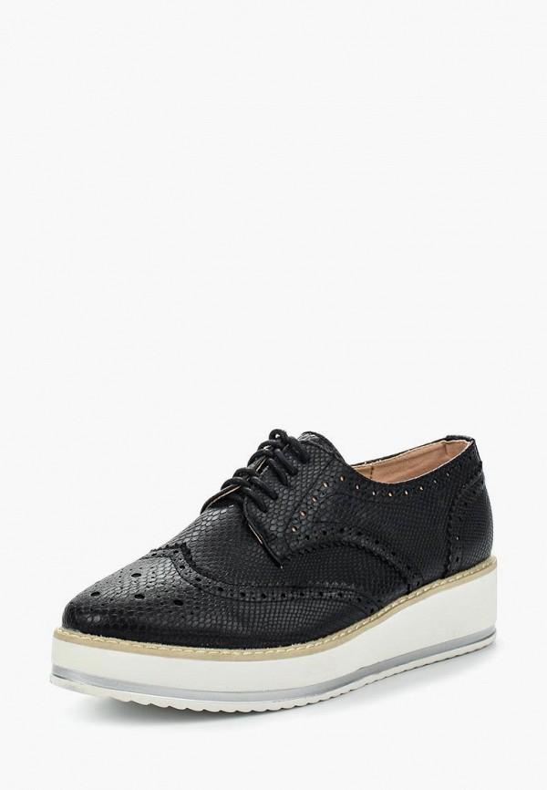 Ботинки Catisa Catisa CA072AWSKE33 цена 2017
