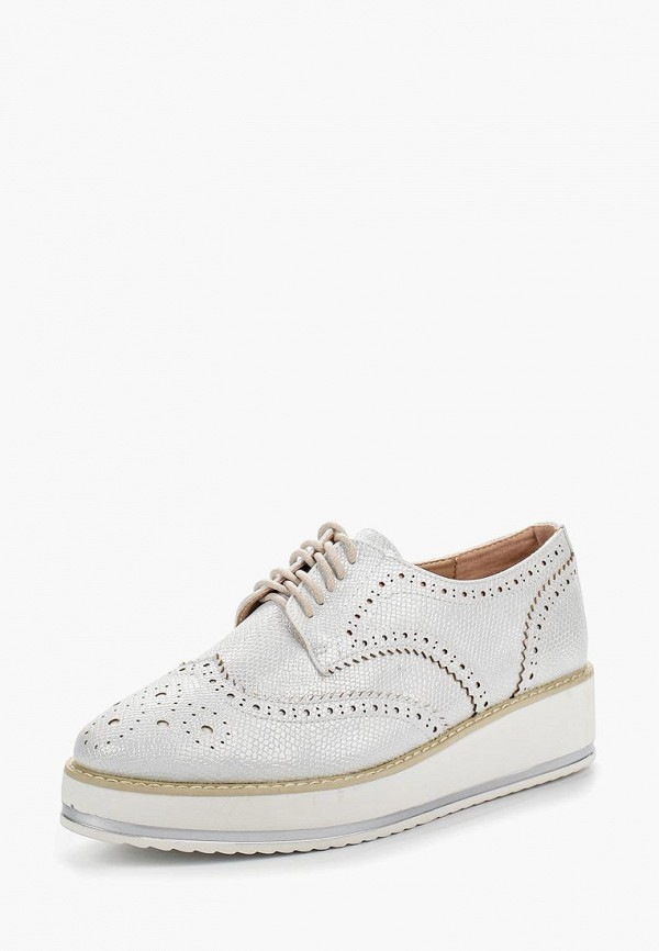 Ботинки Catisa Catisa CA072AWSKE37 цена 2017